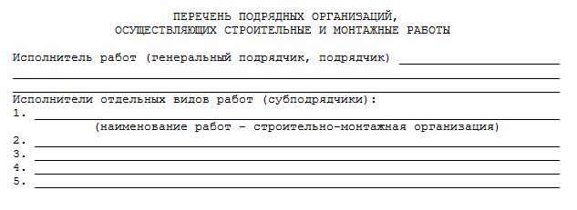 Дежурный по эксплуатации зданий в москве